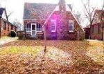 Bank Foreclosure for sale in Atlanta 30310 WESTWOOD AVE SW - Property ID: 3038738196