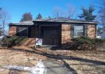 Bank Foreclosure for sale in Terre Haute 47803 S 24TH ST - Property ID: 3039561152