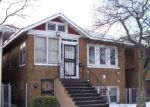Bank Foreclosure for sale in Gary 46402 W 11TH AVE - Property ID: 3039575610