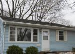 Bank Foreclosure for sale in Ames 50010 RIDGEWOOD AVE - Property ID: 3039670653