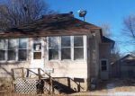 Bank Foreclosure for sale in Spencer 51301 E PARK ST - Property ID: 3039673725
