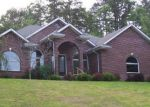 Bank Foreclosure for sale in Corbin 40701 5TH STREET RD - Property ID: 3039723201