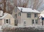 Foreclosure for sale in Yarmouth 04096 MARINA RD - Property ID: 3039764375