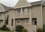 Bank Foreclosure for sale in Salisbury 21804 CANVASBACK CT - Property ID: 3039785846