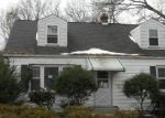 Bank Foreclosure for sale in Fort Washington 20744 OLD FORT RD - Property ID: 3039804674