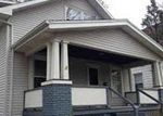 Bank Foreclosure for sale in Bloomington 61701 1/2 W BISSELL ST - Property ID: 3040372279