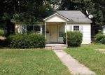 Foreclosure for sale in Blytheville 72315 E CHERRY ST - Property ID: 3044102513