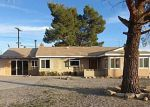 Bank Foreclosure for sale in Apple Valley 92307 TOLOWA RD - Property ID: 3044962248