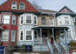 Bank Foreclosure for sale in Bridgeport 06605 STATE ST - Property ID: 3046067256