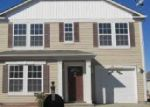 Foreclosed Home ID: 03046439992