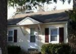 Foreclosure for sale in Coventry 06238 JUNIPER DR - Property ID: 3046660274