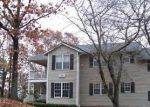 Bank Foreclosure for sale in Birmingham 35242 MORNING SUN DR - Property ID: 3046735163