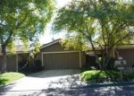 Bank Foreclosure for sale in Palm Desert 92211 BOUQUET CANYON DR - Property ID: 3047390380