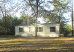 Bank Foreclosure for sale in Valdosta 31601 ROWLAND RD - Property ID: 3047949228