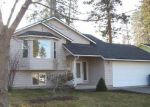 Bank Foreclosure for sale in Post Falls 83854 S RIVERWOOD CT - Property ID: 3048329392