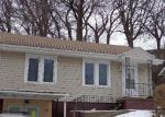 Bank Foreclosure for sale in Fort Dodge 50501 9TH AVE N - Property ID: 3048650431