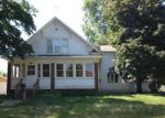 Foreclosure for sale in Boone 50036 13TH ST - Property ID: 3048681527
