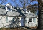 Bank Foreclosure for sale in Glen Burnie 21060 STEVENS RD - Property ID: 3049279808