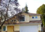 Bank Foreclosure for sale in Riverbank 95367 GLENEAGLES DR - Property ID: 3051176669