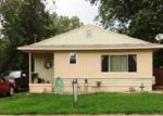 Bank Foreclosure for sale in Burton 48529 PROPER AVE - Property ID: 3052497598