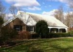 Bank Foreclosure for sale in Bethlehem 18015 MANOR DR - Property ID: 3055435525