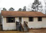 Bank Foreclosure for sale in Gray Court 29645 FAIRVIEW RD - Property ID: 3055826637