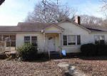 Bank Foreclosure for sale in Joanna 29351 BROWNING AVE - Property ID: 3056018470