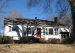 Bank Foreclosure for sale in Laurens 29360 CHURCH ST - Property ID: 3056121837