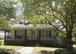 Bank Foreclosure for sale in Pageland 29728 W BLAKENEY ST - Property ID: 3056435417