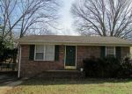 Bank Foreclosure for sale in Rock Hill 29730 HUTCHINSON ST - Property ID: 3056616299