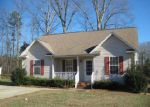 Bank Foreclosure for sale in Rock Hill 29732 GOLDEN BELL DR - Property ID: 3056617622