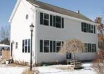 Bank Foreclosure for sale in Belchertown 1007 FRANKLIN ST - Property ID: 3061151973