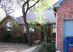 Bank Foreclosure for sale in Austin 78741 ALLISON DR - Property ID: 3065779595
