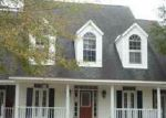 Bank Foreclosure for sale in Mobile 36695 LABRADOR CT - Property ID: 3066579784