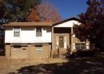 Bank Foreclosure for sale in Oxford 36203 GLEN DAVIS LN - Property ID: 3067093970