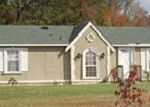 Bank Foreclosure for sale in Leesburg 35983 COUNTY ROAD 23 - Property ID: 3067132946