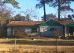 Bank Foreclosure for sale in Magnolia 77355 HUNTERS RD - Property ID: 3067665961