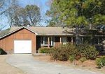 Bank Foreclosure for sale in Hope Mills 28348 ANSLEY CT - Property ID: 3067847261