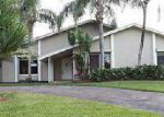 Bank Foreclosure for sale in Homestead 33031 SW 245 TE - Property ID: 3068675479