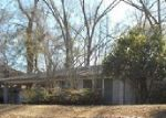 Foreclosure for sale in Vicksburg 39183 MCAULEY DR - Property ID: 3069042500