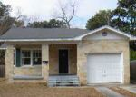 Bank Foreclosure for sale in Biloxi 39530 QUERENS AVE - Property ID: 3069043828