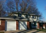 Foreclosed Home ID: 03069293465