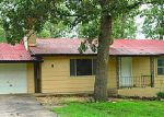 Bank Foreclosure for sale in Kimberling City 65686 GOLDEN DR - Property ID: 3069339896