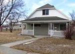 Bank Foreclosure for sale in Deer Lodge 59722 4TH ST - Property ID: 3069342967