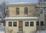 Foreclosure for sale in Richwood 43344 S FRANKLIN ST - Property ID: 3069656991