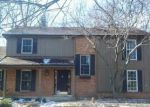 Bank Foreclosure for sale in Loveland 45140 PAXTON WOODS DR - Property ID: 3069857576