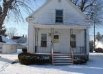 Bank Foreclosure for sale in Fremont 43420 STILWELL AVE - Property ID: 3069936851