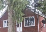 Bank Foreclosure for sale in Canton 44714 16TH ST NE - Property ID: 3070038451