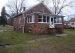 Foreclosure for sale in Ravenna 44266 31 LAKEWOOD ROAD - Property ID: 3070044142