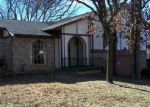 Bank Foreclosure for sale in Oklahoma City 73130 CHAUCER CRESCENT ST - Property ID: 3070296867